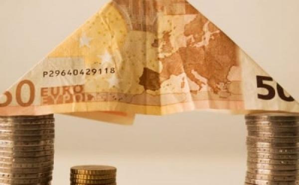 Daň z nemovitých věcí na zdaňovací období roku 2020
