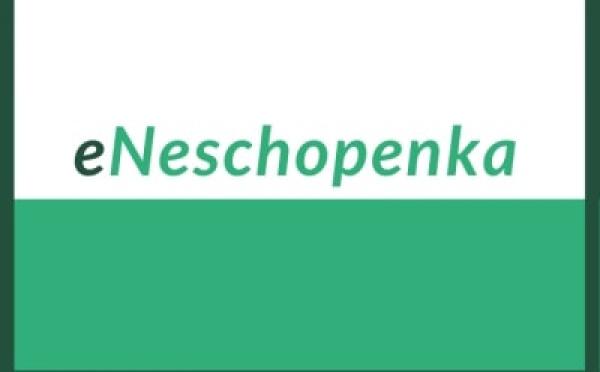 e-Neschopenka od 1. ledna 2020