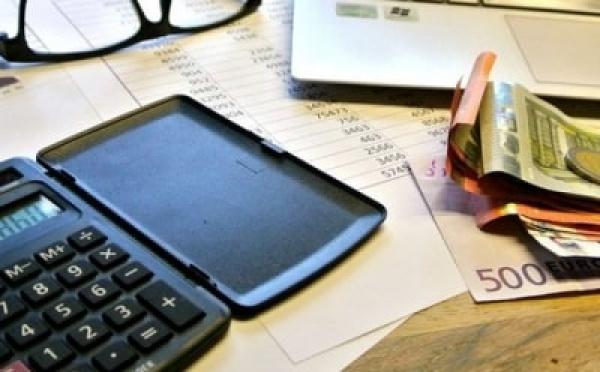 """Daňová optimalizace pro podnikatele. Ne vždy minimalizace """"až na krev"""""""