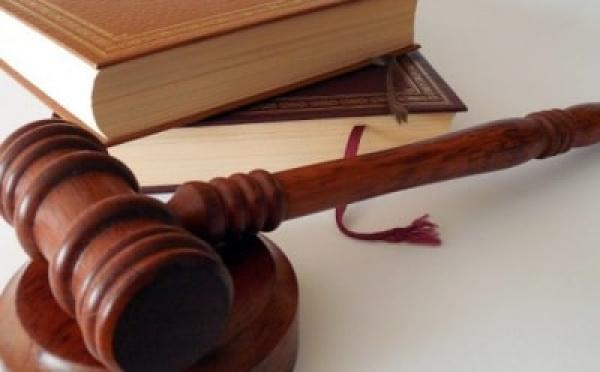 Novela zákoníku práce od ledna 2021 – III. část - poměrná část dovolené