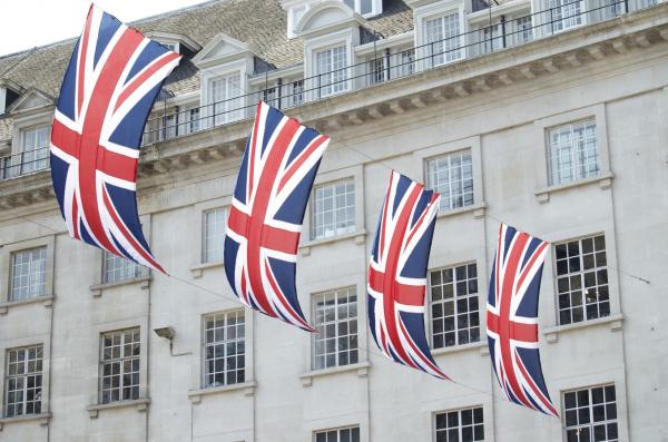 Vracení DPH z Velké Británie a jiných členských zemí za rok 2020