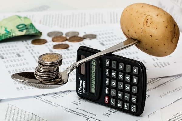 Jak zvýšit kvalitu a snížit cenu účetních služeb?